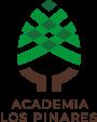 Academia Los Pinares Logo